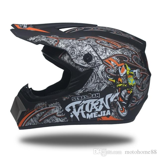 compre super leve capacete de corrida de moto capacete da bicicleta