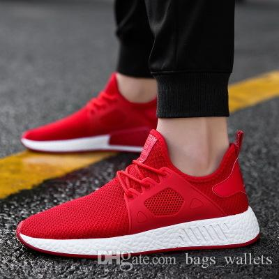 2018 Fashion Hot Sale Popular Casual Shoes for Men High Quality ... 34f2670ba189