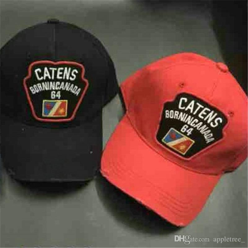 7b25f953259 Snapback Caps Snap Back Hat Womens Mens Baseball Hats Hiphop Cap Snapbacks  For Men Women Adult Hip Hop Sport Brand Ball Hat Wholesale Black Baseball  Cap ...