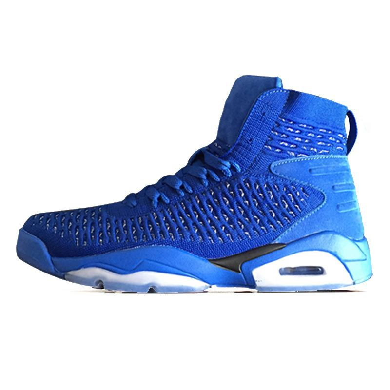 2019 2018 Top Quality New 6 6s China Blue Men Basketball Shoes Chinese Red Mens  Athletic Sports Sneakers Trainers Outdoor Designer Running Shoes From ... b9eadfa335b