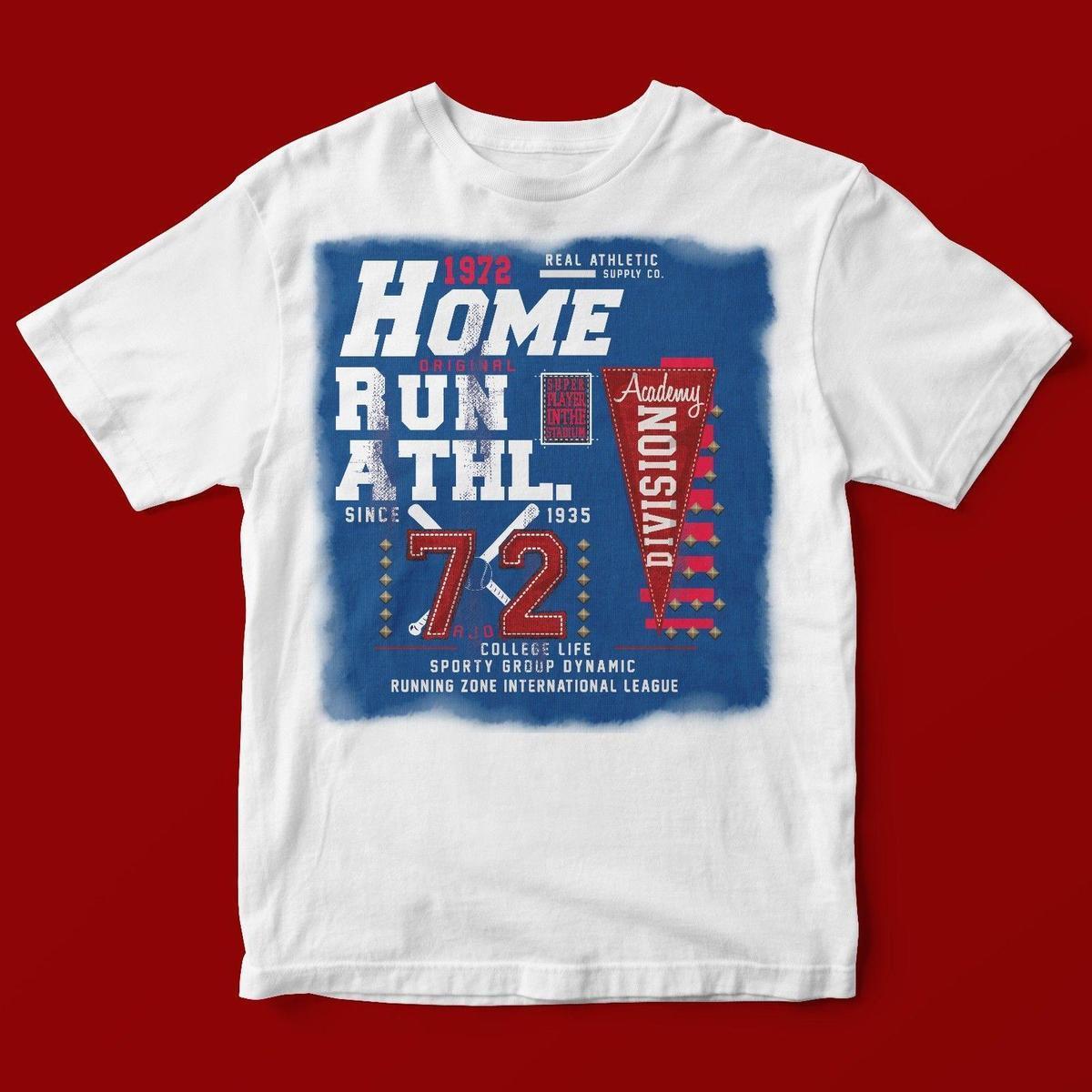 Running Shirt Design Template T Shirt Design 2018