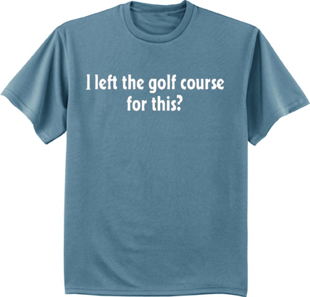6c016bd8d Details Zu Funny Golfing T Shirt Mens Tee Funny Golf Saying Decal Tshirt  For Men Casual Funny Unisex Tee Gift Funny Vintage T Shirts T Shirts From  ...