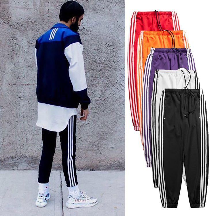 c7cf3e185fa5 new-fashion-track-pants-for-men-side-striped.jpg