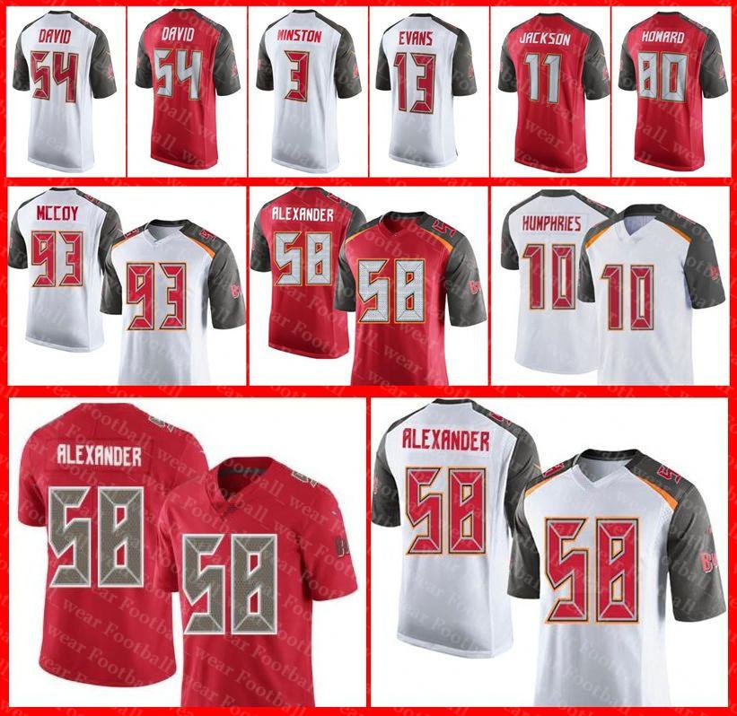 25b7614b promo code for ali marpet 74 jersey xl c1fe6 ee751