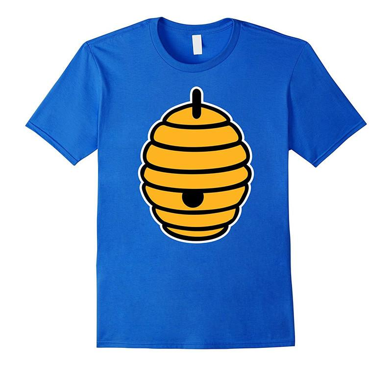 85c3610b26c Cheap Tees T Shirt Printing Company O Neck Short Beehive Funny T Shirt For  Men Band T Shirts T Shirt Designs From Personalisedesign