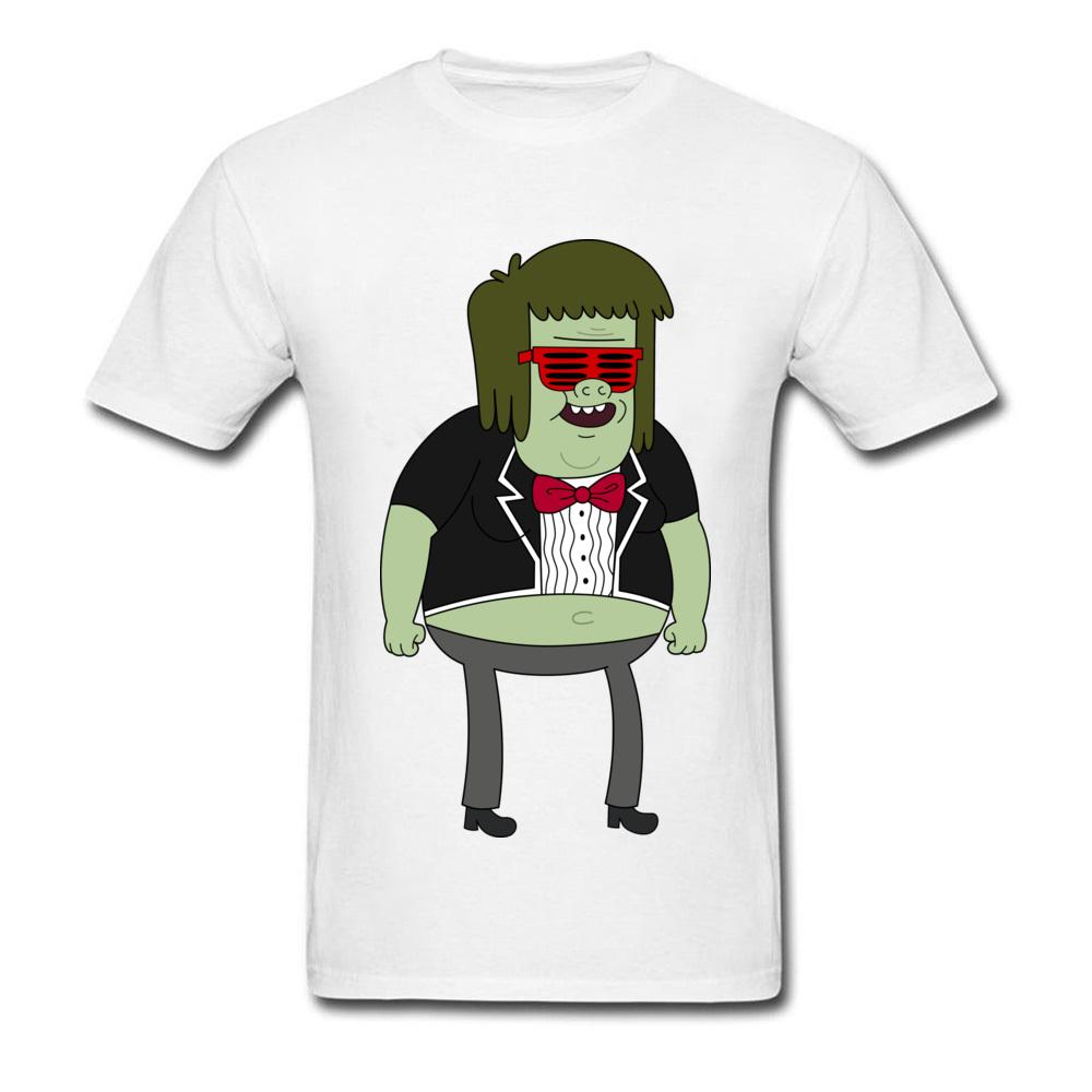 428288ec Hipster Muscle Man T Shirts Top Quality Bigger Size Xxxl White Navy Cool  Anime Fat Handsome T Shirt Low Price Cotton Tshirt Tee Shirt Of The Day  Link Shirts ...