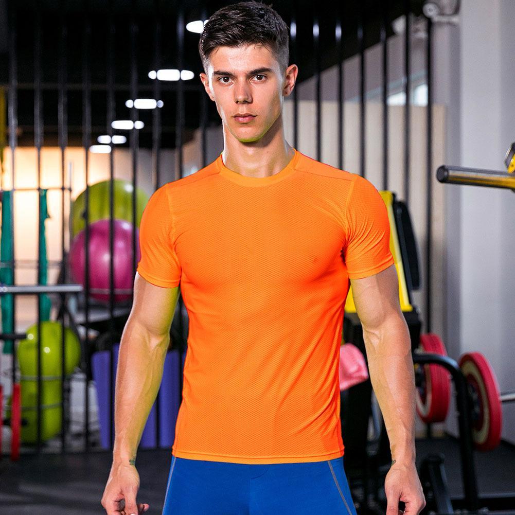 1169e6bf4 Men'S Fashion Vest Home Sleep Casual Men Colete T Shirts Solid Top Clothes  Sleeveless Garment Fortnite Camisetas Hombre Tshirt Tshirts From Tbwish, ...