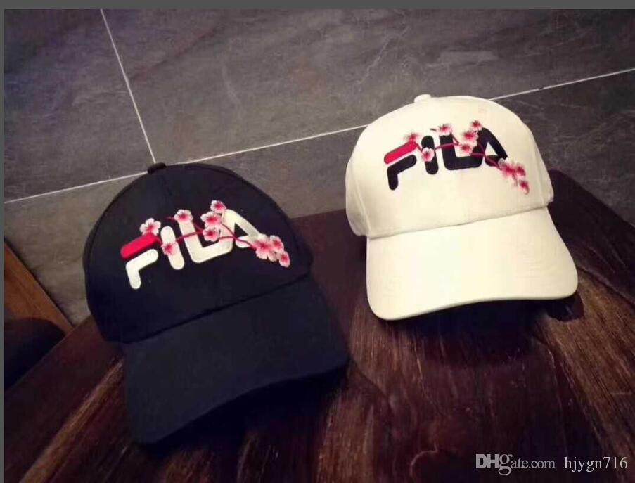 771cc31622d ebay champion brand hat 22b01 e8a2b