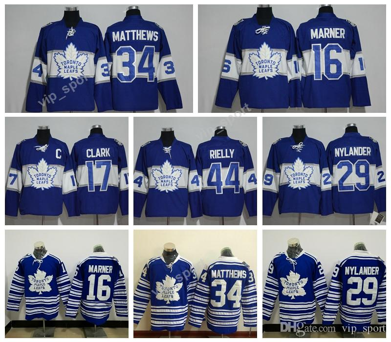 purchase cheap 78606 f8a15 promo code for toronto maple leafs winter classic jersey ...