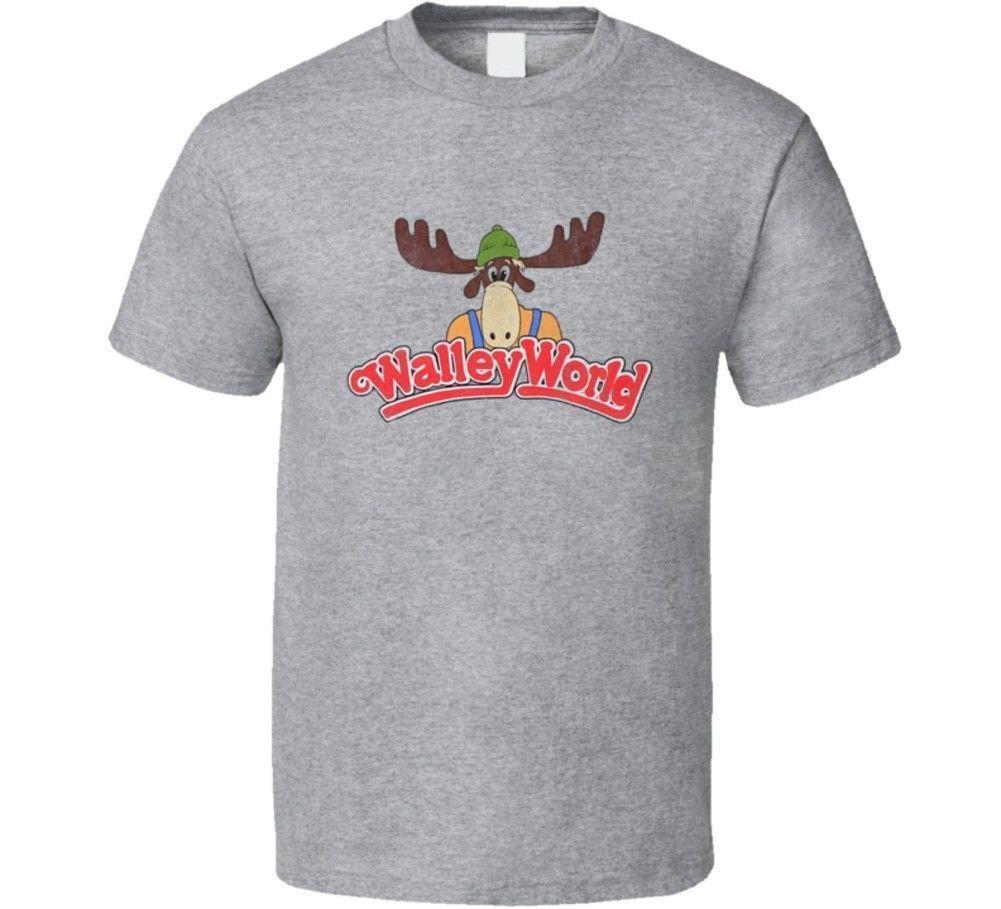 walley world national lampoons christmas vacation t shirt mens t shirt cool tshirt designs from liguo0057 1279 dhgatecom