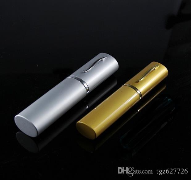 Бесплатная доставка Оптовая кальян - металл кальян кальян [ручка], цвет случайных доставки