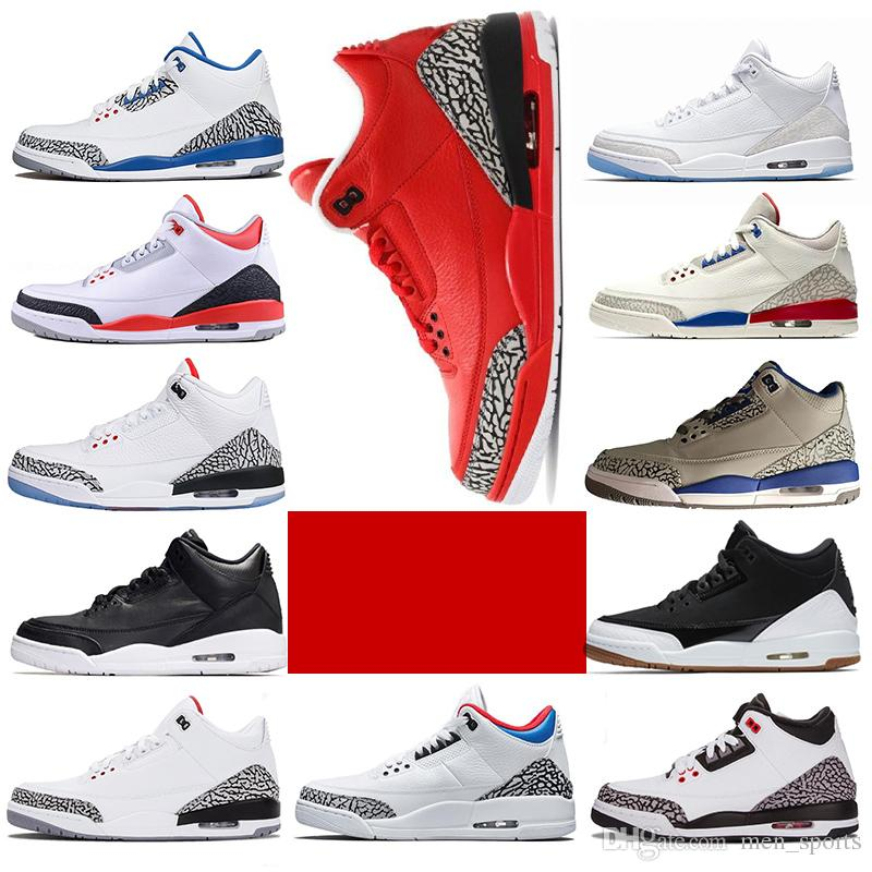 separation shoes fa277 82bd7 Wholesale Free Throw Line Hydro Basketball Shoes Black White NRG Grey  Casual Sports Running Mens Shoes Us 8-13 Basketball Shoes Designer Sneakers  Mens Shoe ...