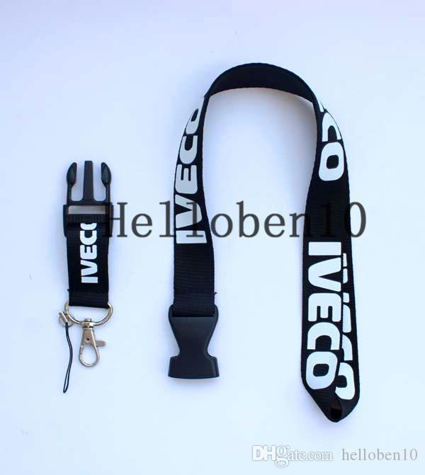 New!Some key chain and mobile phone lanyard with car logo, you can also hang up your cell phone and camera. Buy more discount!