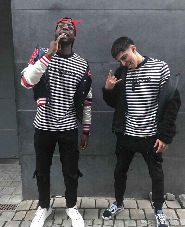 ian connor fashion