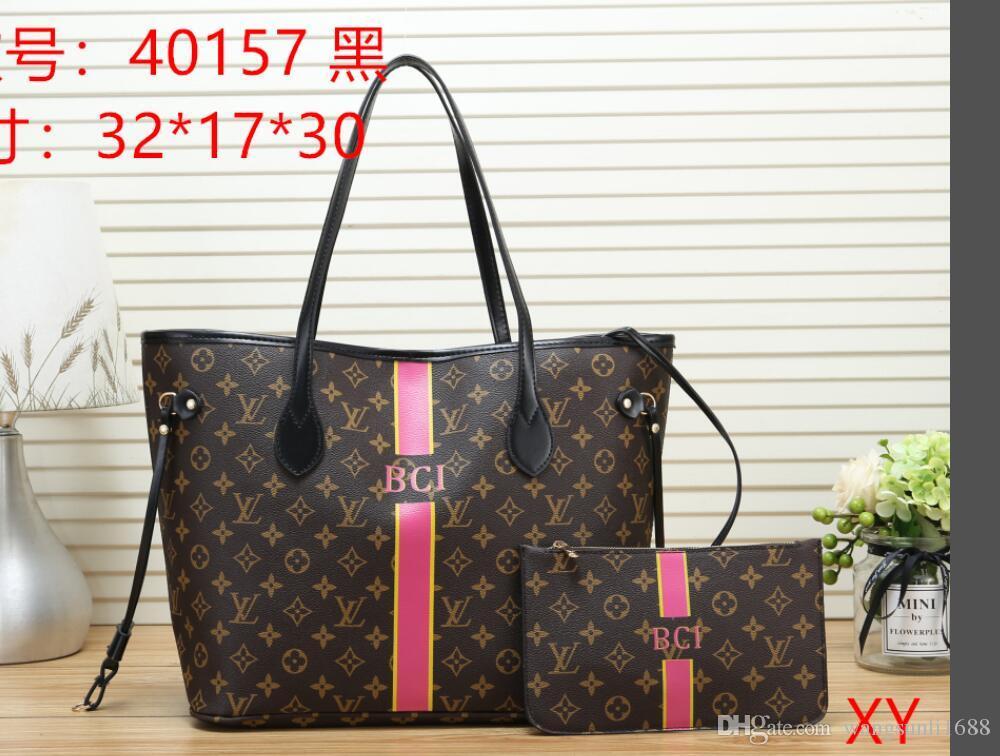 04ca1700dd2f Styles Europe 2018 Luxury Brand Women Bags Handbag Famous Designer Handbags  Ladies Handbag Fashion Tote Bag Women Shop Bags Backpack 01 Handbag Bags  Online ...