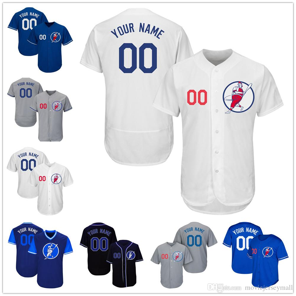 bac659ed5a2 Cheap Women S Baseball Jerseys Cheap Best Cheap Baseball Jersey Shirts
