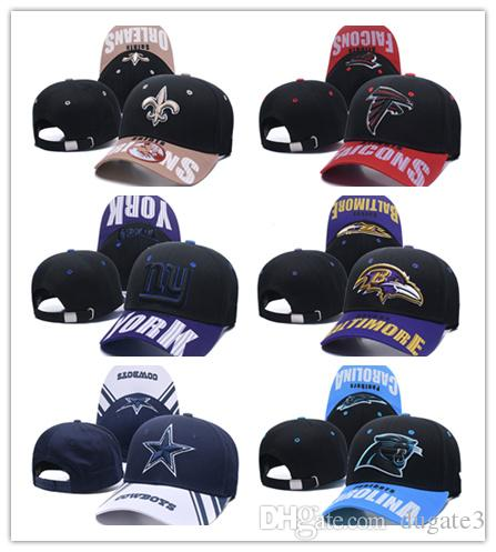 2018 Good Sale Crocodile Snapbacks Basketball Team Hats Basketball Caps  Football Baseball Caps Outdoor Sports Caps Top Quality Hats The Game Hats  Baby Caps ... d9773d1ade3