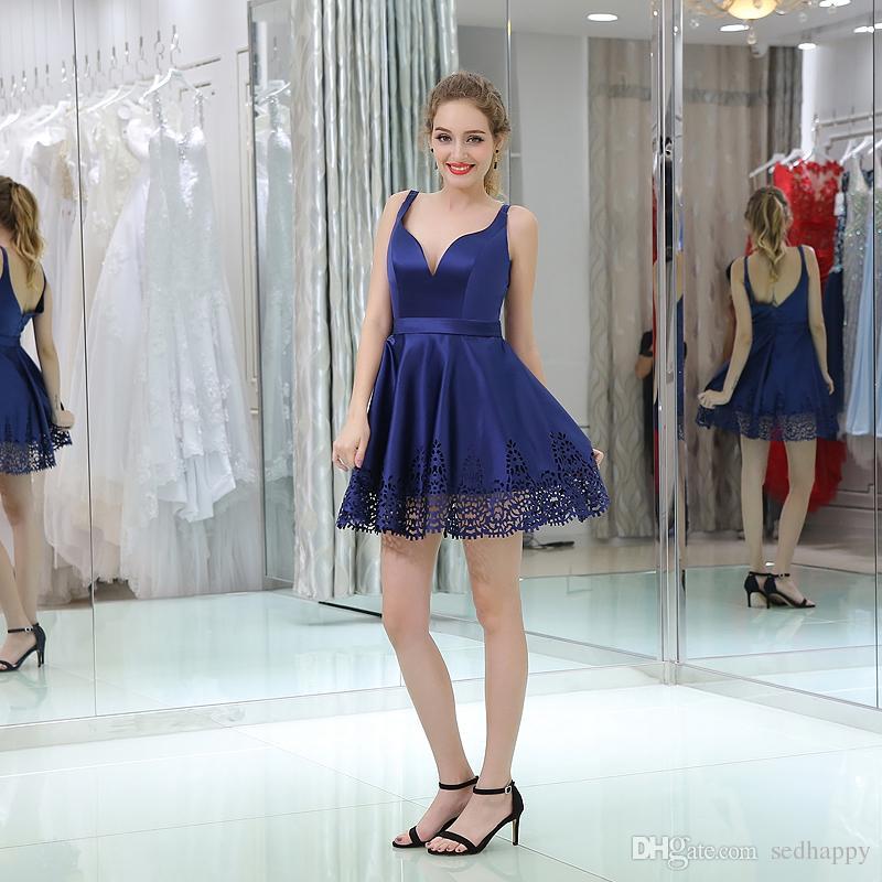 2949670710d Cheap Silk Organza Evening Dresses Discount Modest Elegant Evening Dresses