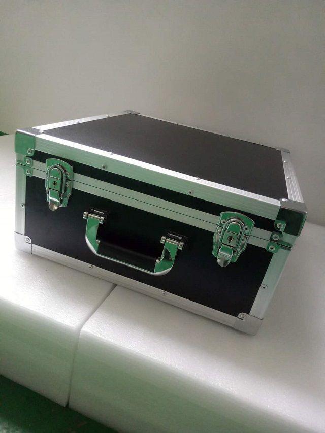 ultra-som portátil hifu ultrashape liposonix máquina corpo emagrecimento perda de peso perda de peso hifu hifu preço da máquina