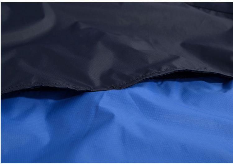 Großhandel -sheatshirt Hoodie Männer Frauen Windbreaker Jacke Mantel Langarm Herbst Sport Reißverschluss Windcher Designer Mens Kleidung