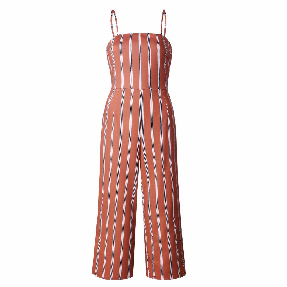 Compre Mocasines De Moda De MOBTRS Mujeres Arco Mujeres Sueltas Pantalones  De Pierna Ancha Delgada Cintura Alta Trajes De Mujer De Longitud Completa A   27.2 ... 5e69f7592bee