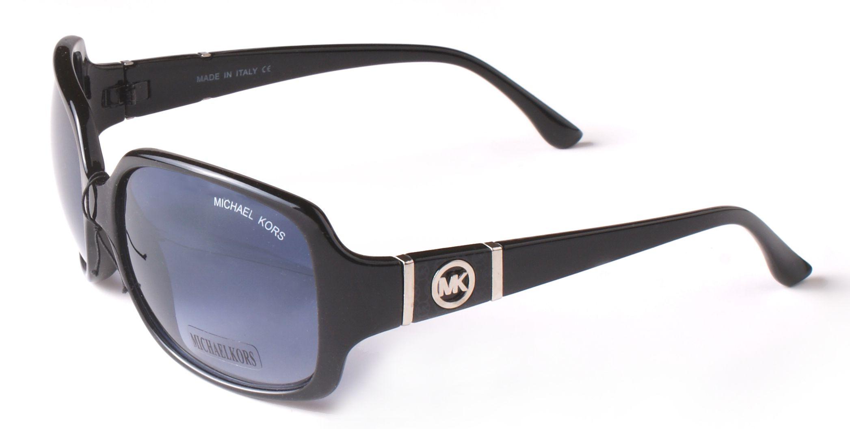 7d86eebd28f Designer Brand Sunglasses Womens Acetate Summer Sports Sunglasses ...