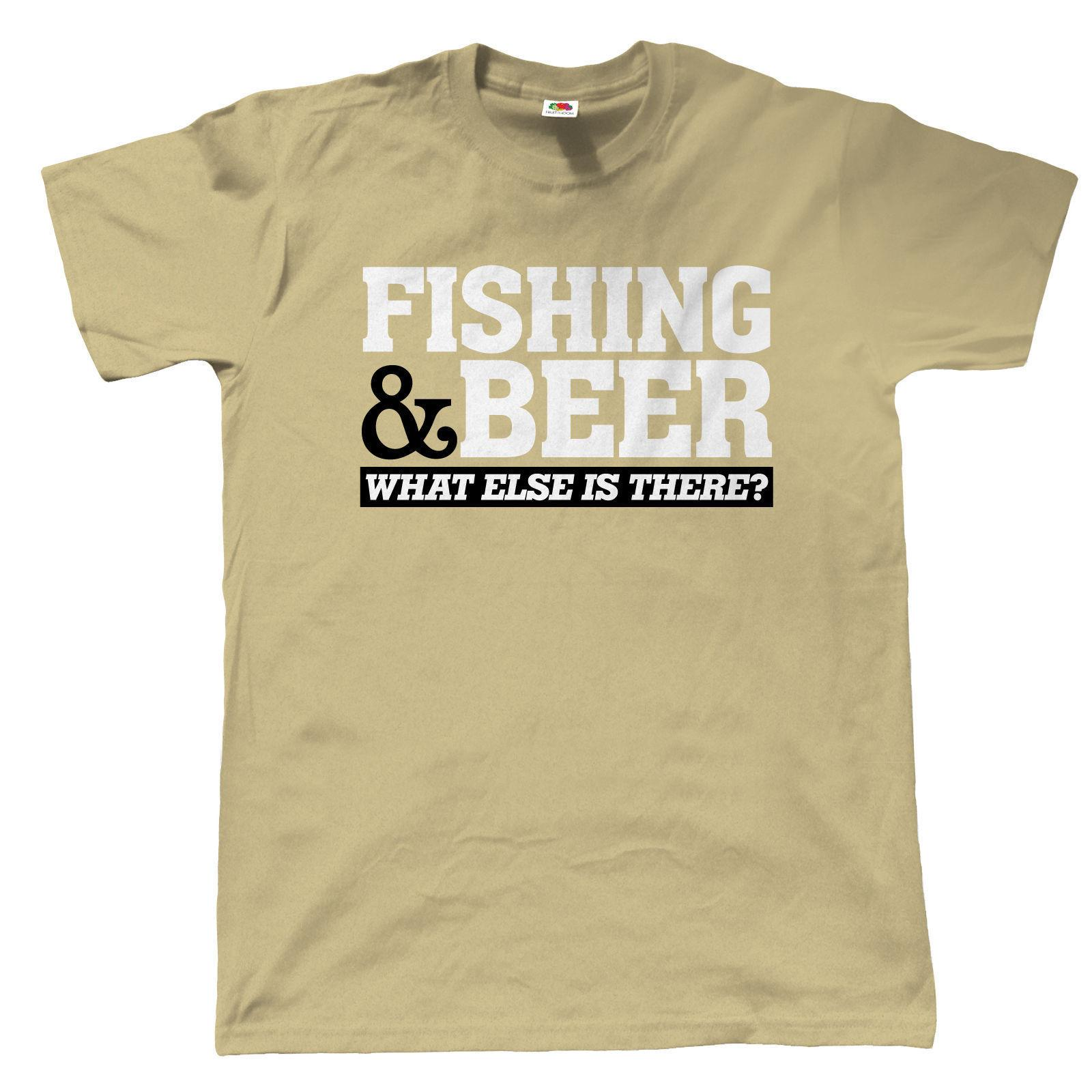 db6e340894 Best Fly Fishing Tee Shirts – EDGE Engineering and Consulting Limited