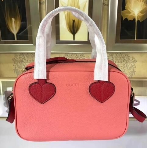 9ad95fefa3a9 Top 456779 Woman Cowhide Handbag Shoulder Bag 3766 Totes Handbags Top  Handles Boston Cross Body Messenger Shoulder Bags Designer Handbags Totes  From ...