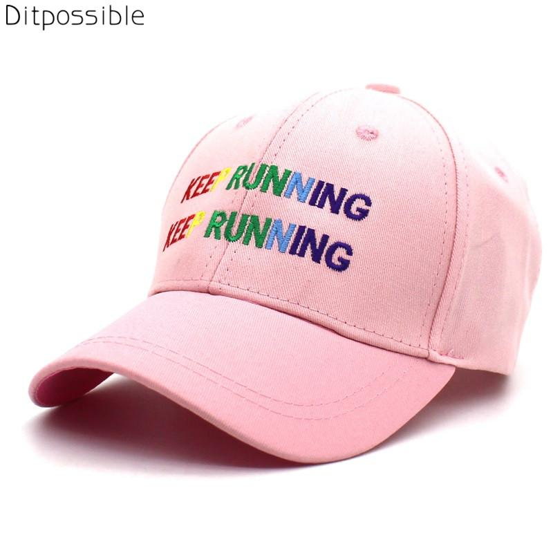 Ditpossible Children Sports Cap Letter Baseball Caps For Kids Girls Boys Snapback  Hats Adjustable Casquette Baseball Caps For Women Caps Hats From Arrowhead  ... c3b29483ee4