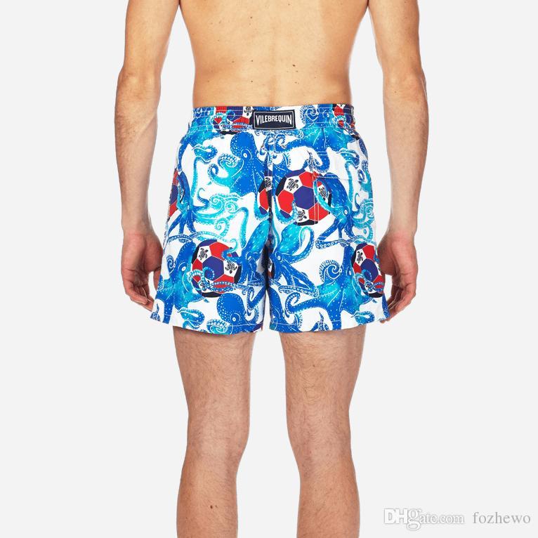 31ce125718c30 2019 Mens New Board Shorts Waterproof Shorts For Man Siwmwear Beach Wear  Swim Shorts Briefs For Men Swim Trunks XXL From Fozhewo, $20.3   DHgate.Com