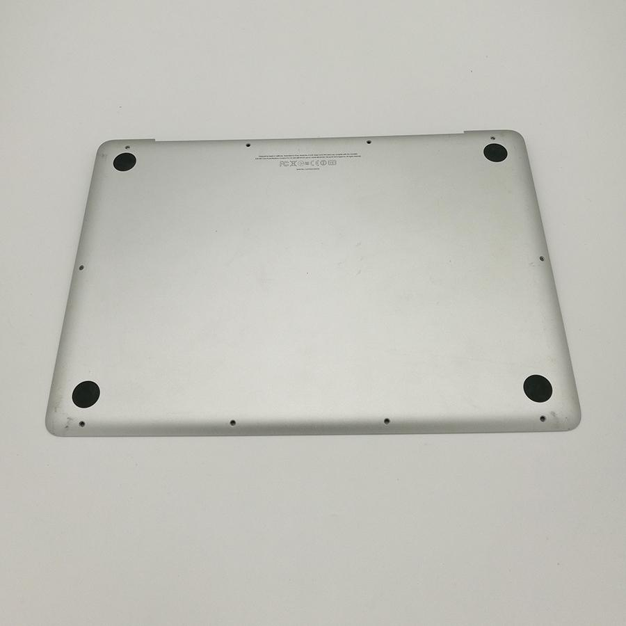 low priced 43c49 8395b Replacement Lower Cover For Macbook Pro 13 A1278 Bottom Case Cover 2009  2010 2011 2012