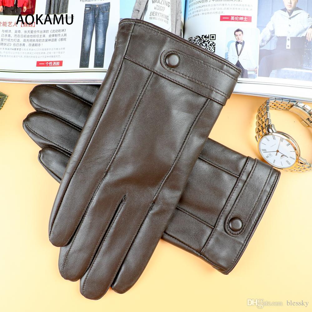 d17d229239123 Cheap Branded Handbags Genuine Leather Best Genuine Leather Male Bracelets