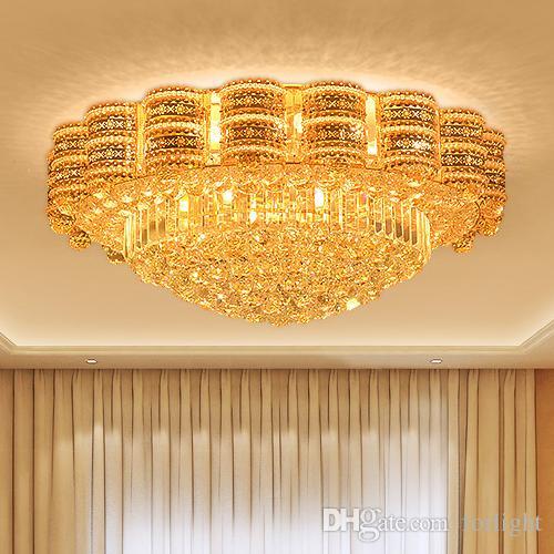 De cristal precios fabulous cortinas de cristal precios with de cristal precios finest dolce - Cristal climalit precio ...