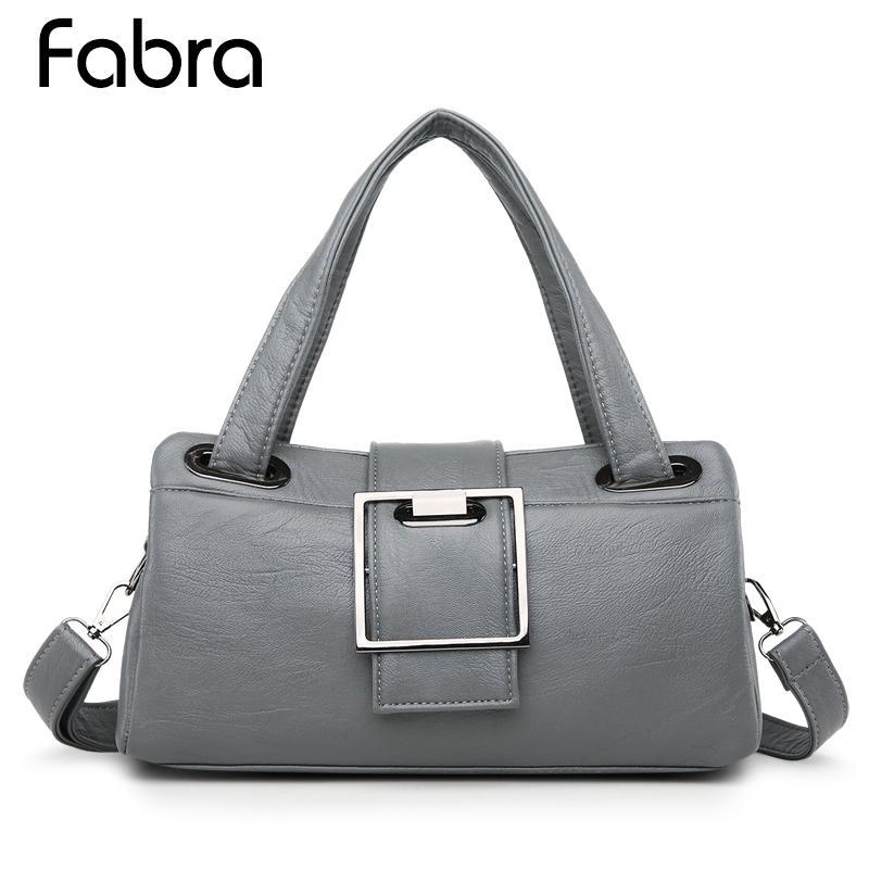 2d2c1b173a Women PU Leather Handbags Ladies Shoulder Bag Female Large Women Office Crossbody  Bag Totes High Quality Messenger Bags Bolsas Leather Purse Womens Purses ...
