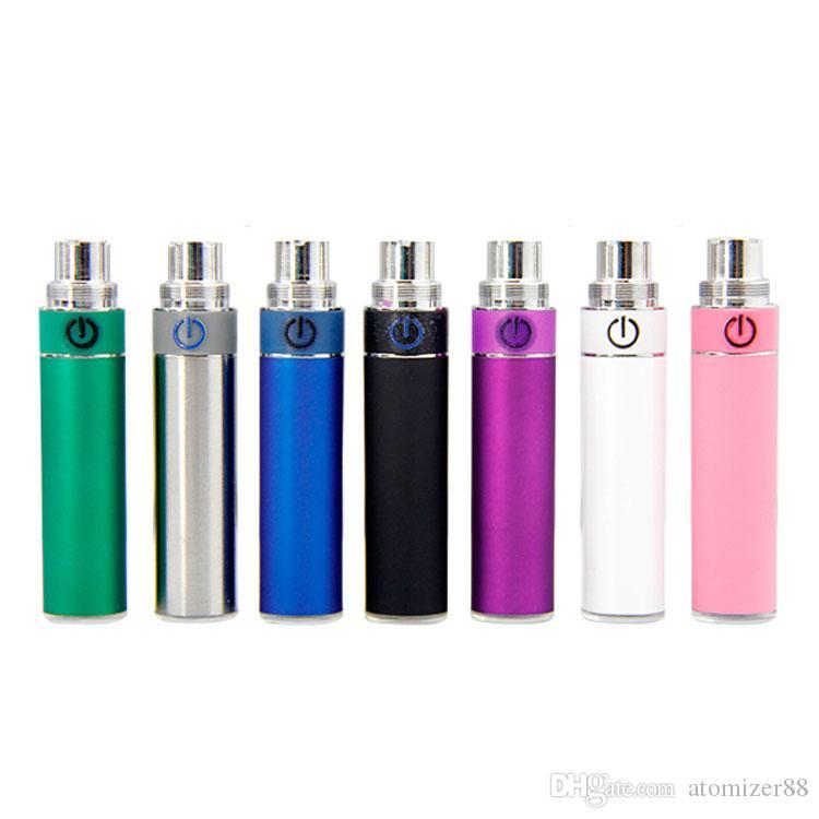 Mini Junior AGO Portable vaporizer pen dry herb vaporizer starter kit vape mod E-cig ceramic core fast heatting vape pen g pro vaporizer