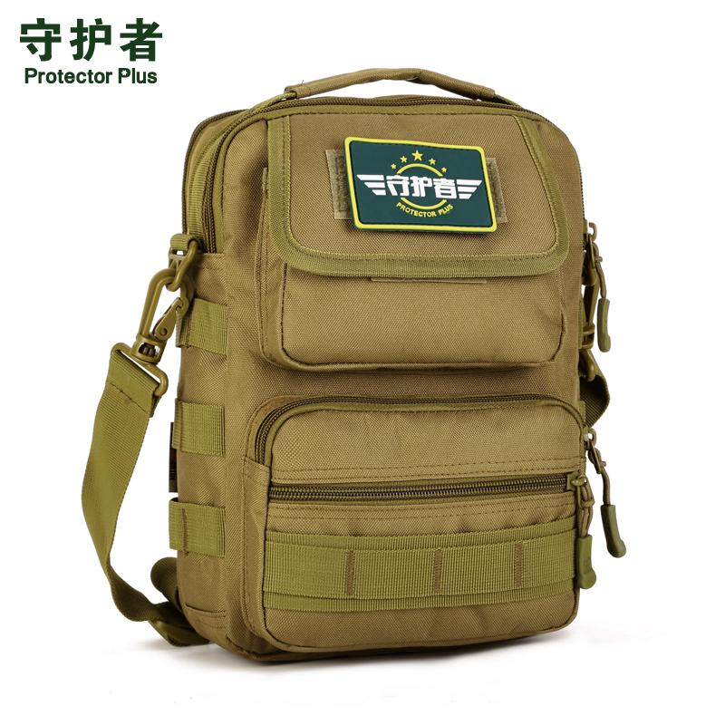 Climbing Bags Sports & Entertainment Women Messenger Bag Outdoor Travel Sport Nylon Military Chest Pack Cross Body Sling Single Shoulder Men Tactical Chest Bag
