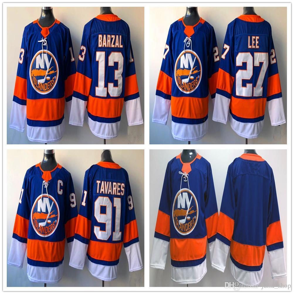c36390803b6 Cheap Rangers Throwback Hockey Jersey Best Predators Hockey Jerseys