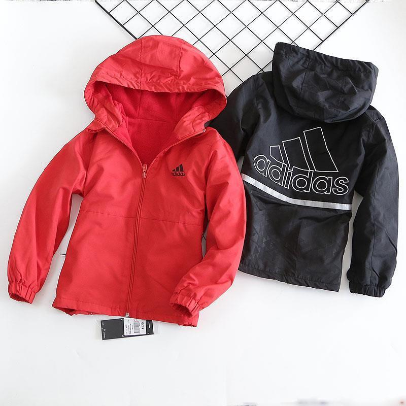 aca9f6e63 Luminous Outdoor Outfit Children s Garment Down Loose Children ...