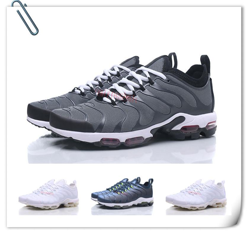 best sneakers e9cb5 d5bdc Ver imagen más grande