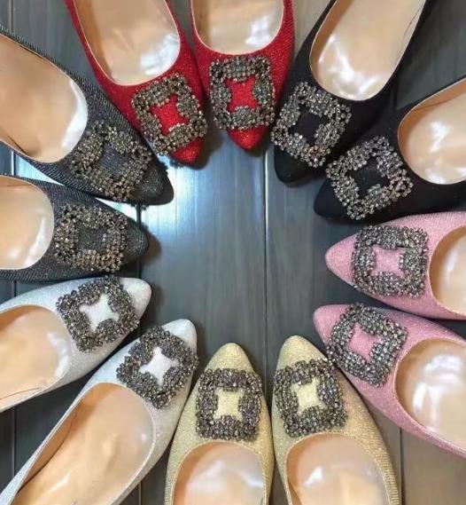 6e27a7268858 2018 Women s Shoes Fashion Bead Cross-band Summer Sandal Black Flip ...