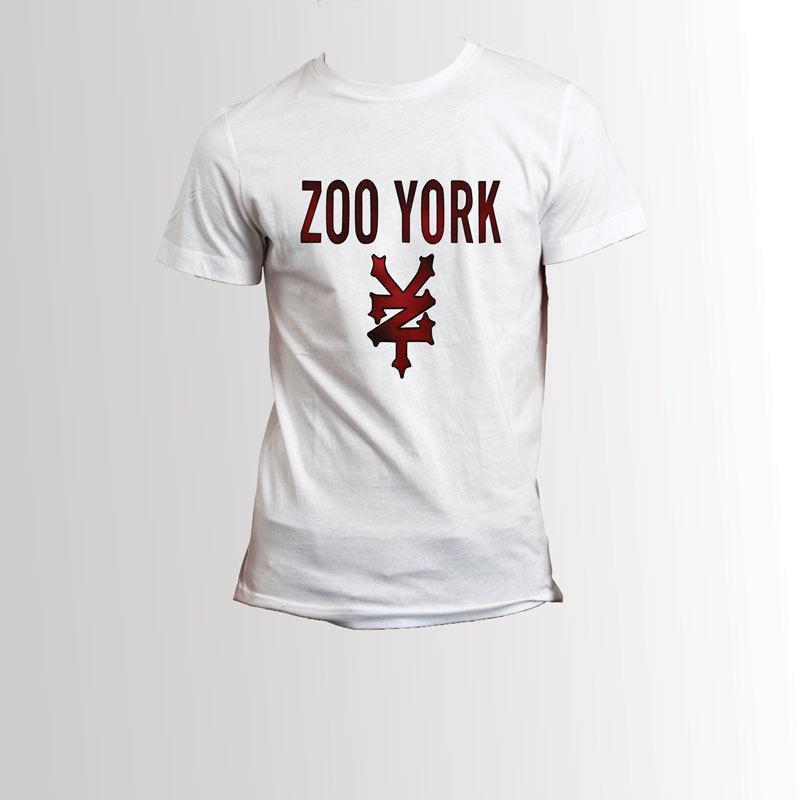 Zoo York True East Urban NYC T Shirt Men S Tee Best T Shirt Online Buy  Funky T Shirts Online From Linnan001 59a2c82cbdc