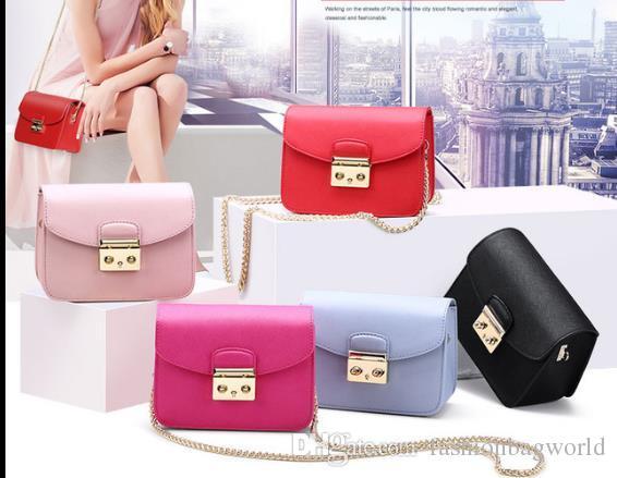 dca54a4d7 2018 New Hot Sale Women Bag Mini Metropolis Bag Ladies Leather Women Messenger  Bags Handbags Women Famous Brands Small Crossbody Bags Handbags On Sale ...