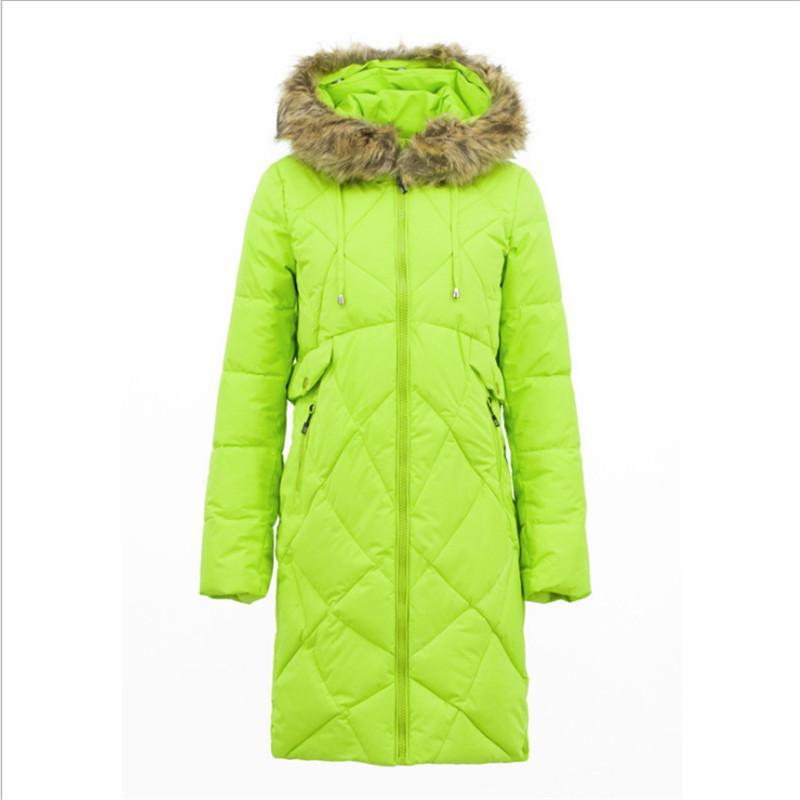 b58db768f 2019 2018 Women`s Ski Jacket Winter Wear