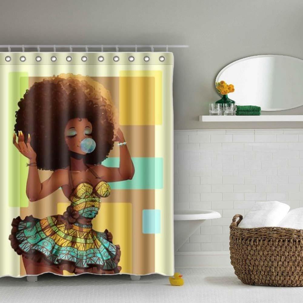 Salle De Bain Qui Pue L'Humidite ~ acheter d cor la maison salle de bains grande cheveux femme
