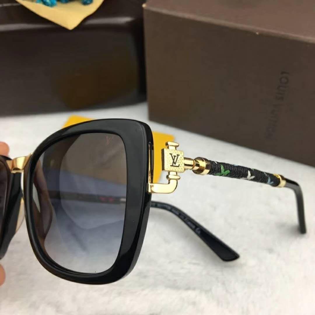 297ba80417 Men Wayfarer Luxury Brand Designer Sunglasses For Men Metal Square ...