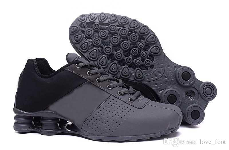 cheap casual shoes avenue 809 high quality mens casual shoes turbo r4 designs sneakers men tennis sports shoes with box