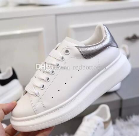 Chaussures Nouveau Luxe Femmes Nouveau Designer 2019 Marque Acheter 8nOkXN0Pw
