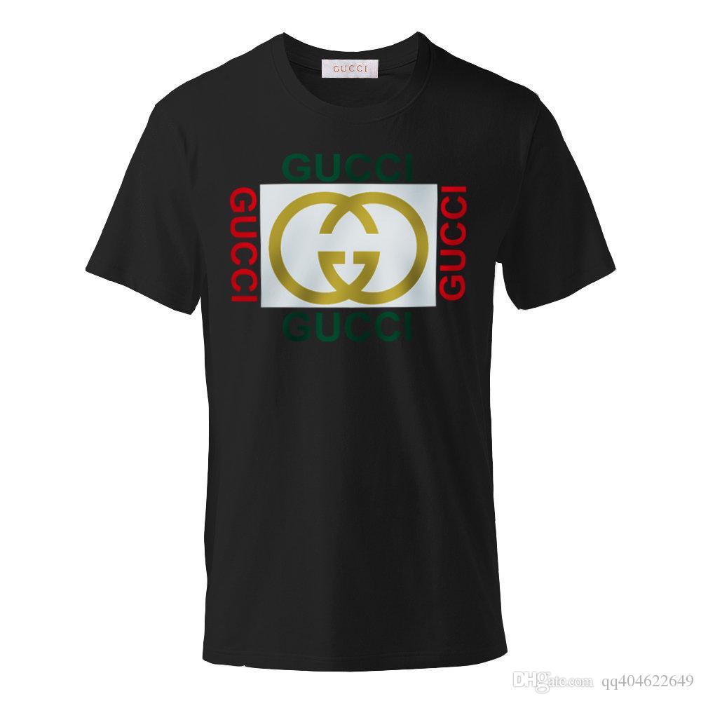 G T Manches Et Col CI Acheter Shirt Femmes Rond Hommes Courtes wp4qpRS
