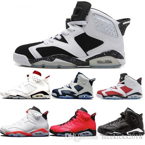 d90917fd5c5622 Nice 6s Men Basketball Shoes Military Motosports Blue Alternate 89 ...