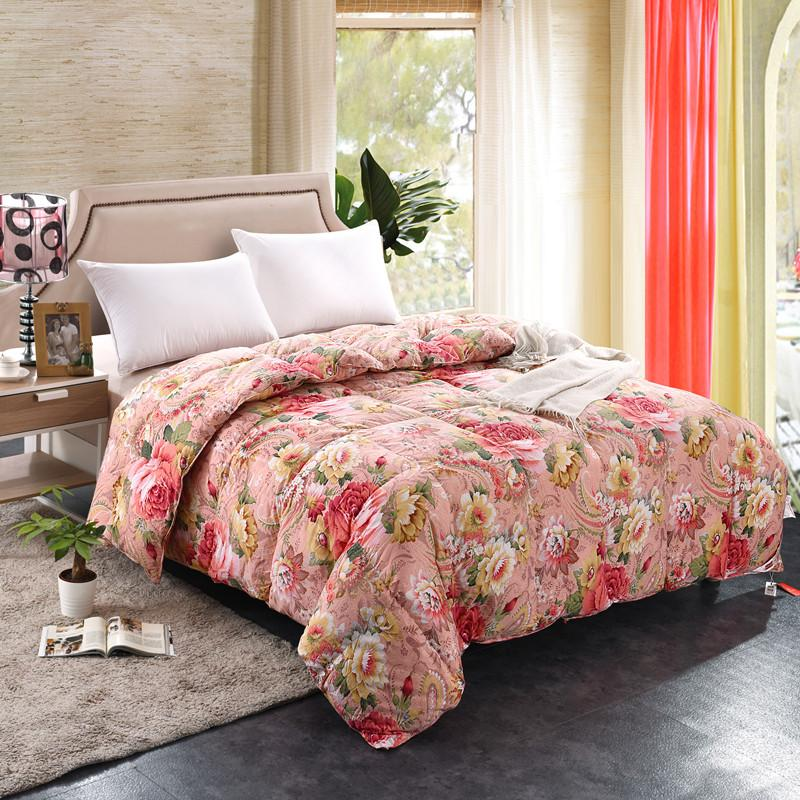 size grade king duvets comforter cover queen goose luxury style a in twin for from jacquard natural royal europe quilts item comforters down silk